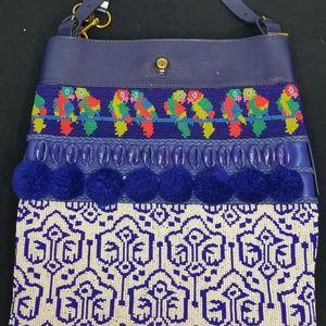 9bee1e245bed Tory Burch Inspired Handbags on Poshmark